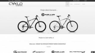 cyklo-kafka.jpg